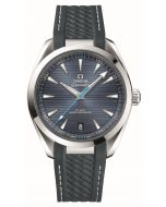 Omega Seamaster Aqua Terra Co‑Axial Master Chronometer 22012412103002