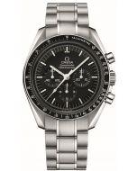Omega Speedmaster Moonwatch Chronograph 31130423001005