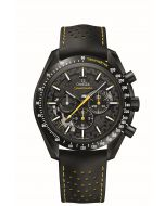 "Omega Speedmaster Moonwatch Chronograph ""Dark Side of the Moon"" Apollo 8 31192443001001"