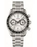 Omega Speedmaster Racing Co-Axial Chronometer Chronograph 32930445104001
