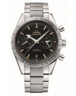 Omega Speedmaster '57 Co-Axial Chronograph 33110425101002