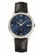 Omega De Ville Prestige Co-Axial Power Reserve 42413402103001
