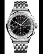 Breitling Premier Chronograph 42 A13315351B1A1