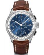 Breitling Premier Chronograph 42 A13315351C1P2