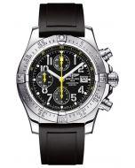 Breitling Avenger Skyland A13380R4-BA47