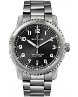 Breitling Navitimer 8 Automatic 41 A17314101B1A1