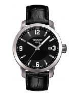 Tissot PRC 200 T0554101605700