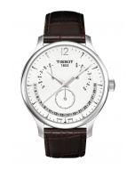 Tissot Tradition Perpetual Calendar T0636371603700