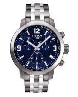 Tissot PRC 200 Chronograph T0554171104700