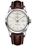 Breitling Transocean Day & Date A4531012-G751-437X