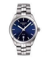 Tissot PR 100 Quartz T1014101104100