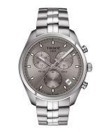 Tissot PR 100 Chronograph T1014171107100