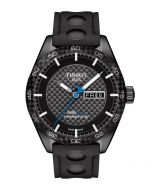Tissot PRS 516 Powermatic T1004303720100