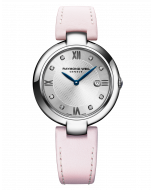 Raymond Weil Repetto 1600-ST-RE659