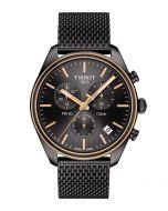 Tissot PR 100 Chronograph T1014172306100