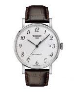 Tissot Everytime Swissmatic T1094071603200
