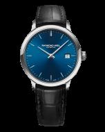 Raymond Weil Toccata 5485-STC-50001