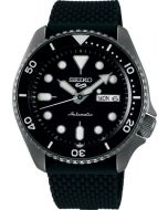 Seiko 5 Sports Suits Automatic SRPD65K2