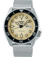 Seiko 5 Sports Suits Automatic SRPD67K1