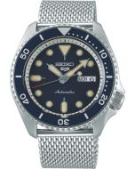 Seiko 5 Sports Suits Automatic SRPD71K1