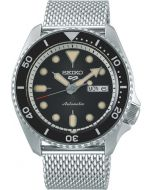 Seiko 5 Sports Suits Automatic SRPD73K1