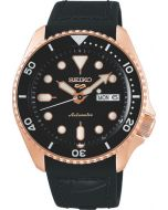 Seiko 5 Sports Specialist  Automatic SRPD76K1