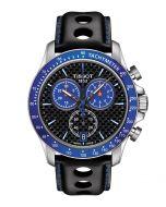 Tissot V8 Alpine T1064171620101