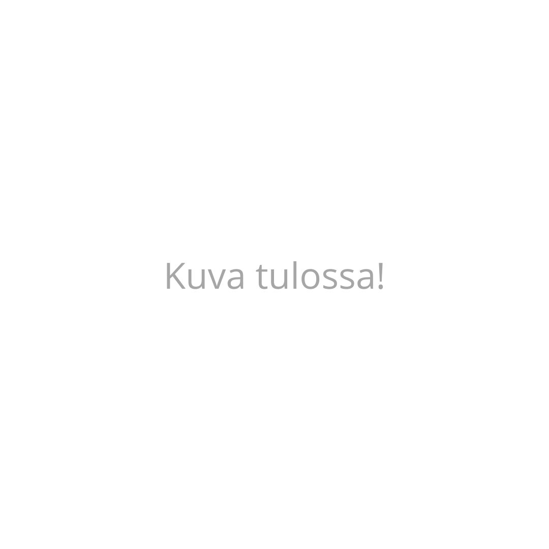 Certina DS Podium miesten rannekello C0344511109700