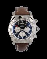 Breitling Chronomat GMT AB041012-BA69-756P