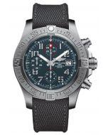 Breitling Avenger E1338310-M534-253S