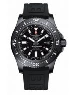 Breitling Superocean 44 Special Blacksteel M1739313-BE92-152S-M20SS.