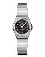 Omega Constellation 12310246051001