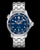 Omega Seamaster Diver 21230362003001
