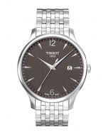 Tissot Everytime Quartz T0636101106700