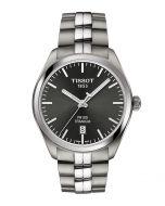 Tissot PR 100 Quartz T1014104406100