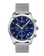 Tissot PR 100 Quartz T1014171104100