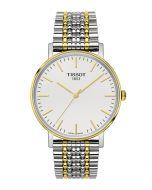 Tissot Everytime Quartz T1094102203100