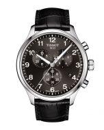 Tissot XL T1166171605700