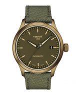 Tissot Gentleman XL T1164073709100
