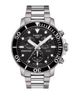 Tissot Seastar 1000 Quartz T1204171105100