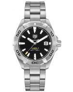 TAG Heuer Aquaracer Calibre 5 WBD2110.BA0928
