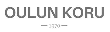 Oulun Koru verkkokauppa