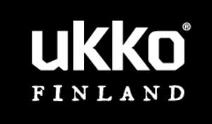 Ukko Finland lahjatavarat