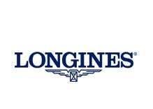 Longines kello logo